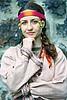 Jasna - Ярмарка Мастеров - ручная работа, handmade