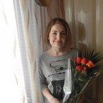 Юлия Потапенко - Ярмарка Мастеров - ручная работа, handmade