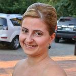 Ольга 911-263-57-15 - Ярмарка Мастеров - ручная работа, handmade
