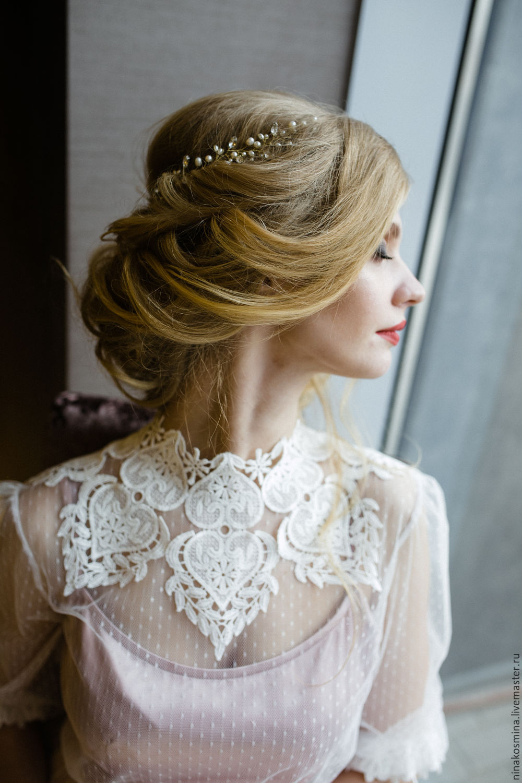 Свадебное Платье Купить Вологда