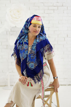 Yarmarka Anei