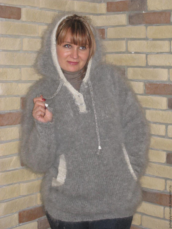 Теплые свитера женские доставка