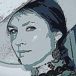 Наталья Лазутина (murkin-handmade) - Ярмарка Мастеров - ручная работа, handmade