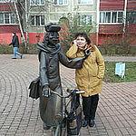 Татьяна Романчик(Седова) (kladovchka) - Ярмарка Мастеров - ручная работа, handmade