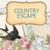 Country Escape (Раиса) - Ярмарка Мастеров - ручная работа, handmade