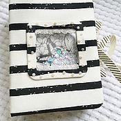 handmade. Livemaster - original item album for photos. Handmade.