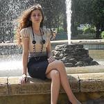 Инна Юрова (Innayrova) - Ярмарка Мастеров - ручная работа, handmade