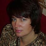 Ольга (Gran777) - Ярмарка Мастеров - ручная работа, handmade