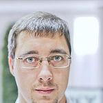 Сергей Чунин (schunin) - Ярмарка Мастеров - ручная работа, handmade