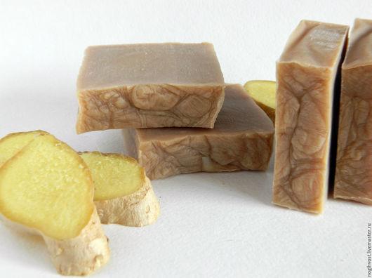 мыло натуральное,мыло натуральное с нуля,мыло натуральное купить,мыло для жирной кожи,мыло для проблемной кожи,мыло с эфирными маслами,мыло без красителей,мыло ручной работы