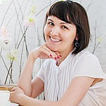 Рита Исхакова (rita-akemi) - Ярмарка Мастеров - ручная работа, handmade