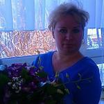 Елена (vassilisa76) - Ярмарка Мастеров - ручная работа, handmade