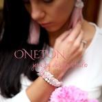 ONETON jewelry - Ярмарка Мастеров - ручная работа, handmade