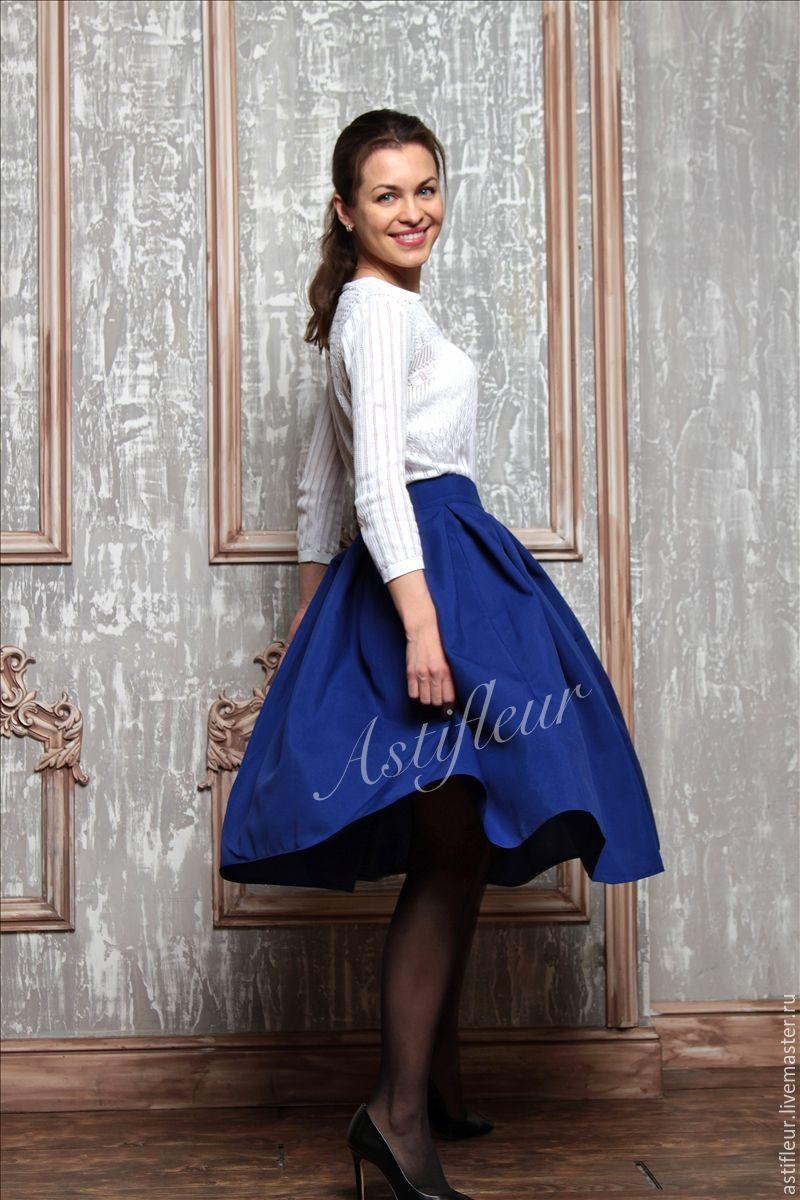 Куплю пышную юбку Москва