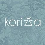 Korizza - Ярмарка Мастеров - ручная работа, handmade