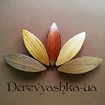 derevyashka-ua