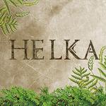 Helka (Мария) - Ярмарка Мастеров - ручная работа, handmade
