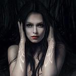 Inna Aliyeva (innaaliyeva9) - Ярмарка Мастеров - ручная работа, handmade
