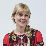 Татьяна (mandarinovoe) - Ярмарка Мастеров - ручная работа, handmade