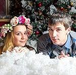 Андрей и Мария - Ярмарка Мастеров - ручная работа, handmade
