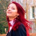 Светлана Феникс - Ярмарка Мастеров - ручная работа, handmade