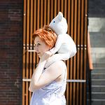 Юлия Кузьмина - Ярмарка Мастеров - ручная работа, handmade