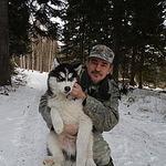 Андрей (kedr2727) - Ярмарка Мастеров - ручная работа, handmade