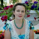 Абаполова Юлия - Ярмарка Мастеров - ручная работа, handmade