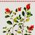 Брусница (Надежда) - Ярмарка Мастеров - ручная работа, handmade