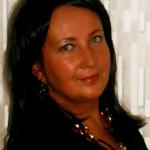 Алена Шабалина (goart) - Ярмарка Мастеров - ручная работа, handmade