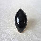 Украшения handmade. Livemaster - original item Ring of jade. Handmade.