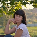 Светлана (svetlaja-ja) - Ярмарка Мастеров - ручная работа, handmade
