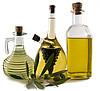 Natural oils (naturaloils) - Ярмарка Мастеров - ручная работа, handmade