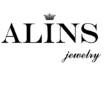 Alins jewelry - Ярмарка Мастеров - ручная работа, handmade