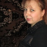 Елена Перцева - Ярмарка Мастеров - ручная работа, handmade