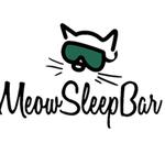 Meowsleepbar - Ярмарка Мастеров - ручная работа, handmade