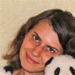 Светлана Хабарова - Ярмарка Мастеров - ручная работа, handmade
