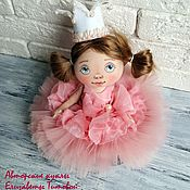 Кукла с набором одежды Принцесса
