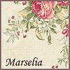 """Бижутерия """"Marselia"""" - Ярмарка Мастеров - ручная работа, handmade"""