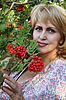 Ольга Моховнева (mohol) - Ярмарка Мастеров - ручная работа, handmade