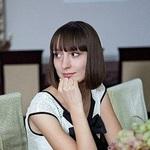 Екатерина Афанасьева (afanasenka) - Ярмарка Мастеров - ручная работа, handmade