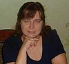 Ирина Экзарова (ekzark) - Ярмарка Мастеров - ручная работа, handmade