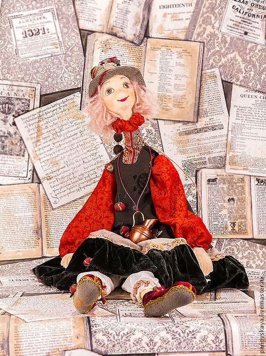 Фото и видео услуги ручной работы. Ярмарка Мастеров - ручная работа. Купить Фотографирование кукол для вашего магазина. Handmade. фотография