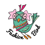 Fashionbird_home - Ярмарка Мастеров - ручная работа, handmade