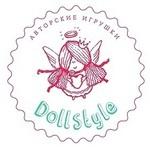 Dollstyle - Ярмарка Мастеров - ручная работа, handmade