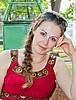 Костарева Екатерина (murchenko) - Ярмарка Мастеров - ручная работа, handmade