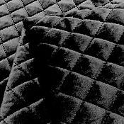 Материалы для творчества ручной работы. Ярмарка Мастеров - ручная работа Итальянская бархатная стежка 3 цвета. Handmade.