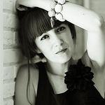 Ирина Болдина (domingo) - Ярмарка Мастеров - ручная работа, handmade