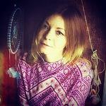 Инна Корнилова (inksart) - Ярмарка Мастеров - ручная работа, handmade