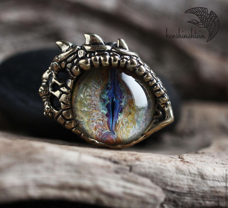 глаз дракона фото ведь